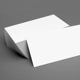 【公司】商务名片打印制作免费设计印刷